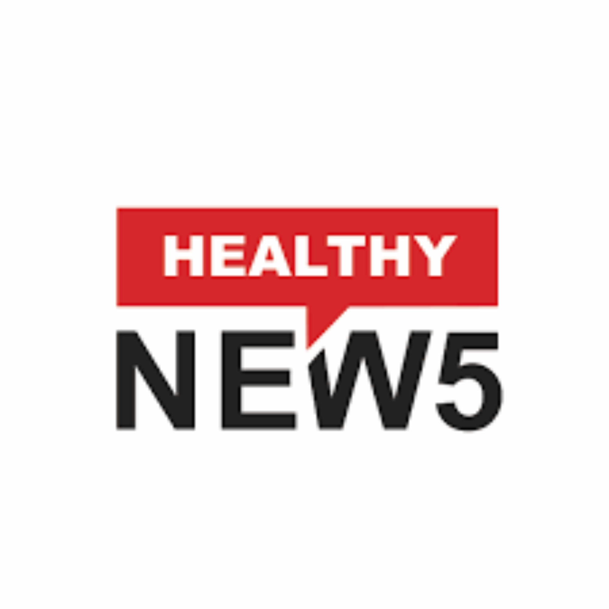Seputar Berita Kekinian Dan Berita Kesehatan